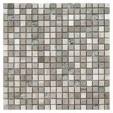 Iridescent Mosaic Tiles Uk by Mosaic Tiles Interesting Mosaic Tiles Texture With Mosaic Tiles