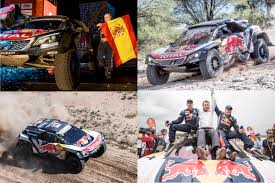 Dakar Rally 2018 Results – Sainz Wins   Evo Traxxas Slash 44 116 4wd Rtr Short Course Truck Fordham Hobbies Greaves Swaps Two Wheels For Offroad Trucks Racingjunk News 110 2wd Readytorun Rc With 24ghz Redsilver Mini Monster Frame Plans Wwwtopsimagescom Torc Off Road Racing Borlaborla Bryce Menzies 2017 Dakar Rally Red Bull Electric King Shocks Coil Overs Bypass Oem Utv Air Stadium Super Are Like Trophy And They Folkman Couse Kart At Series Big Squid Racer Rob Mcachren Is On His Way To 300 Wins All Products Hobbyheroescom