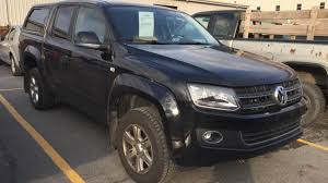 There's An Awesome Volkswagen Amarok For Sale In The U.S. But You ... 1970 Volkswagen T2 Double Cab German Cars For Sale Blog 1963 Busvanagon Pickup Truck For Sale In Nashville Tn 1971 Vw Vantruck Youtube New Pickups Coming Soon Plus Recent Launch Roundup Parkers 2017 Amarok Is Midsize Lux Truck We Cant Have 2014 Canyon Review Taro Wikipedia Theres An Awesome In The Us But You 1959 Classiccarscom Cc1173569 Crafter_flatbeddropside Trucks Year Of Mnftr 1988 Cc1106782