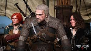Hit The Floor Cast Season 1 by When Is The Witcher Out On Netflix Release Date Cast Trailer