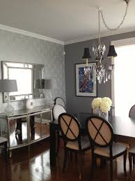 5 Art Deco Dining Rooms Inspired Living And Room Contemporary