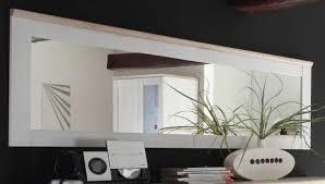 wandspiegel wohnzimmer