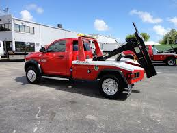 2015 Used Ram 4500 JERRDAN WRECKER TOW TRUCK. MPL-NG AUTO SELF ... Largest Jerrdan Parts Dealer In Usa Ebay Stores Home Kw Wrecker Service Towing Tow Truck Roadside Vulcan 812 Intruder Ii Miller Industries Low Clearance Speedy G 2008 Ford F350 F450 Diesel Duty Repo Lone Star Repair Stamford Ct Cheap Price Dofeng Hydraulic Winch Rotator Buy 2006 Ford Self Loading Tow Truck 6200 Pclick Friction Powered 116 Toy Vehicle Lights 2015 Used Ram 4500 Jerrdan Wrecker Tow Truck Mplng Auto 4door Dodge For Sale Youtube Xl Sd For Sale 516570