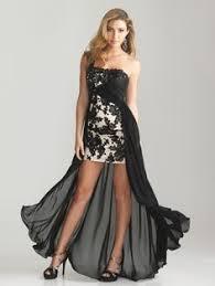 Hottest Prom Dresses 2014