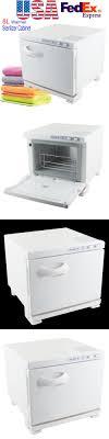 sterilizers and towel warmers 8l uv light towel warmer sterilizer