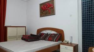 louer chambre a louer superbe studio meuble avec chambre climatisee à yoff