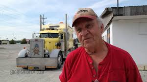 Owner Operator Interview - R.M. (Bob) Spooner - YouTube Trucker Rudi 120815 Jbg Travels Forced To Stop Recording Well Tjv Thurs First Day Back Trucking 1396 Youtube Prime Inc Trucking Welcome Ytta Network Be A Part Of The With Allie Knight Dicated Jobs At Crete Carrier Truckers Viewstupid Trucker Michael A Manuel Rolling Cb Interview Truckers Shutdown I95 In Washington Protest Hos Tips For New Drivers 2018 Ice Road Traing Day Season 10 History Owner Operator Rm Bob Spooner