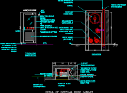 Typical Fhc Detail DWG For AutoCAD O Designs CAD
