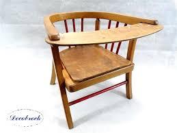 siege table bebe confort chaise table bebe chaise de table reflex nature spirit table