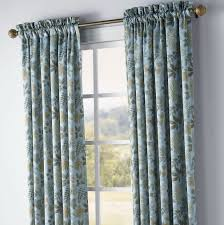 Thermal Lined Curtains Ikea by Charming Blackout Curtain Lining Ikea Ideas With Ikea Curtains