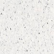 Armstrong Static Dissipative Tile Marble Beige by Armstrong Vct Cirque White 52513 Projects Pinterest