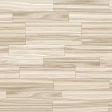 Gray Seamless Wood Planks 4