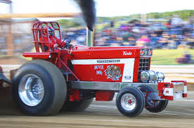 Tractor Pull Set For Sunday At McKean Co. Fairgrounds   Sports ... John Deere Tractor Pulls John Deere Tractor Pulling Games Http Truck Pull Wright County Fair July 24th 28th Diesel Motsports Win At All Cost Bus Game Hauling Simulator Free Download Of Farming Simulator 2017 Can A Diesel Truck Pull Plow Chevy Pulls Shippensburg Community Amazoncom Usa Appstore For Android Video Game Youtube Pulling Wikipedia Heavy Duty Goods Transporter Apk Download Free What Does Teslas Automated Mean Truckers Wired Challenge 2k15 Sports Game