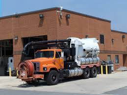 Vactor Truck | Tools Of Our Trade | Pinterest Vacuum Trucks For Sale Hydro Excavator Sewer Jetter Vac Cleaner Rentals Myepg Environmental Products Tennessee Truck Macqueen Equipment Group2003 Vactor 2115 Group 2004 Sterling Lt7500 2100 Series Big 2000 Freightliner Fl80 2105 Pd Youtube Used 1983 Gmc 7000 W Vactor Model 850 For Sale 1687 Sterling Auction Or Lease Fontana Industrial Loadinghydroexcavation Pumper 1 50 Kenworth T880 By First Gear Youtube For Sale Groupvactor Hxx Paradigm Blog