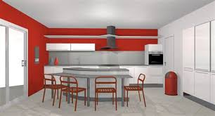 deco cuisine shabby idee deco shabby chic 5 d233co interieur maison cuisine jet set