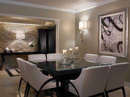 100 Luxury Apartment Design Interiors METROPOLITAN REDEFINED MANHATTAN LUXURY APARTMENT By SBI