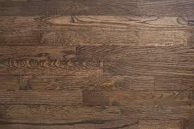 Applying Polyurethane To Hardwood Floors Youtube by How To Refinish Hardwood Floors Like A Pro Room For Tuesday
