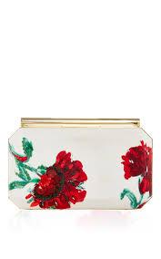 301 best handbag heaven images on pinterest bags fashion
