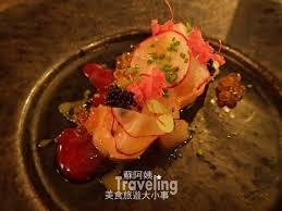 id馥 de recette de cuisine id馥cuisine facile 100 images 南屯南屯區2017 top 20 des