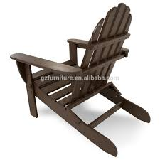 Foldable Adirondack Wood Chair Polywood Modern Adirondack Chair - Buy  Polywood Modern Adirondack Chair,Foldable Adirondack Wood Chair,Sillas De  ... Cheap Poly Wood Adirondack Find Deals Cool White Polywood Bar Height Chair Adirondack Outdoor Plastic Chairs Classic Folding Fniture Stunning Polywood For Polywood Slate Grey Patio Palm Coast Traditional Colors Emerson All Weather Ashley South Beach Recycled By Premium Patios By Long Island Duraweather