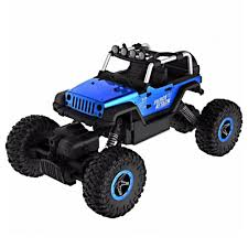 2.4GHz 4WD Alloy RC Remote Control Car Off-Road Crawler Climber ... Iveco Australia Daily 4 X Tamiya 110 Toyota Bruiser 4x4 Rc Truck Kit 58519 Gmc 4wd 12 Ton Pickup Truck For Sale 11824 2018 New Chevrolet Silverado 1500 Reg Cab 1190 Work At Cars 24ghz Remote Control Electric Rock Crawler Racing Off Colorado Lt Review Pickup Power Traxxas Xmaxx Green 8s 16 Scale Monster Hobbyquarters Dhk Hunter Brushless Short Course Ready To Run 2011 Reviews And Rating Motor Trend Silverado 3500hd Regular Long Box Drw 2017 W