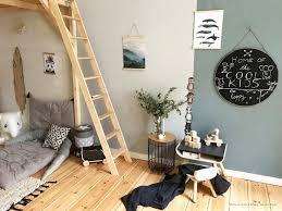 streichen wohnzimmer ideen farbe caseconrad