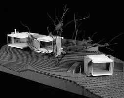 100 Swatt Miers Arch2oteahousesswattmiersarchitects24 Arch2Ocom
