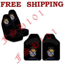 Betty Boop Seat Covers And Floor Mats by Ed Hardy Seat Covers Ebay