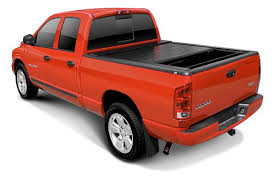 Nissan Frontier Bed Cover by Bakflip R15507 Tonneau Covers Autopartstoys Com
