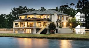 Alluring Luxury Acreage Homes Plans Home Plan In Designs - Find ... Rural Home Builder Wa The Building Company Urban Designs Living Country Builders New Sydney Award Wning Custom Storybook Designer Homes Australian Kit Bmoral In Riverland Gj Gardner Coastal Melbourne Boutique Gavin Dale Design Hot Climate Nsw Luxury Likeable Acreage Huntley Canberra Act Mcdonald Jones At Interior
