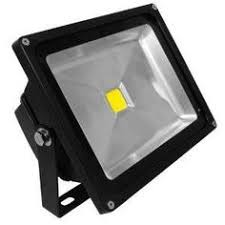 50 watt equivalent par20 led floor light bulb bright white 4