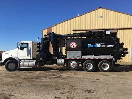 2014 Vactor 2112 HXX PD (12-Yard) Hydro-Excavation Truck W/ Sludge Pump Used Vactor Vaccon Vacuum Truck For Sale At Bigtruckequipmentcom 2008 2112 Sewer Cleaning Myepg Environmental Products 2014 Hxx Pd 12yard Hydroexcavation W Sludge Pump Sold 2005 2100 Hydro Excavator Pumper 2006 Intertional 7600 Series Hydroexcavation 2013 Plus 10yard Combination Cleaner 2003 Vaccon Truck For Sale Shows Macqueen Equipment Group2003 2115 Group 2016 Vactor 2110 Northville Mi Equipmenttradercom 821rcs15 15yard Sterling Sc8000 Asphalt Hot Oil Auction Or
