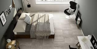 carrelage pour chambre a coucher carrelage revêtement idéal pour la chambre espace aubade