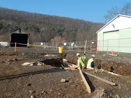 Candor Town Barn Rebuild Underway   News   Ithaca.com Ithaca Is Craft Beer A Tempest In A Tankard Victorian Estate With House Barn Pool Hot Tub Perfect Spot Jerrys Brokendown Palaces Bailey Hall Cornell University Kyle Joe Ny Wedding Photographer Established Retail Location Near And Dryden On State Pole Project Farm Residential Life Ithacating Heights Page 17 Newfield Refighters Spend More Than 5 Hours Battling Home Blaze Animal Equipment