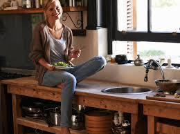 10 lebensmittel die in keiner küche fehlen dürfen freundin de