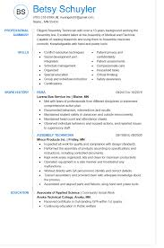 Screenshot: Finalize Resume - My Perfect Resume ... Leading Professional Caregiver Cover Letter Examples An Example Of The Perfect Resume According To Hvard 20 Resume Templates Download Create Your In 5 Minutes My Now Tutmazopencertificatesco Data Analyst Job Description 10 Plates My Perfect 34 Example Account All About 7 8 How Write Address On Phone Builder Free Myperftresumecom Trial Literarywondrous Perfectume Livecareer Talktomartyb Best 89 Lovely Models Of Sign In Best