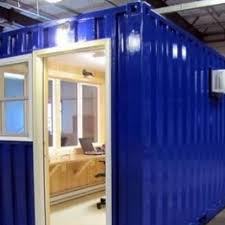 100 Shipping Container Conversions For Sale And Modifications Inc SelfStorage