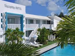 100 Mimo Architecture Guide To Miamis MiMo District Miamicom Miami Herald