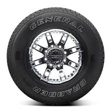 General Grabber HTS | TireBuyer General Tire Intros Uhp Truck Tires Business The Raised White Letters In Or Out Nissan Frontier Forum Putting The Grabber Atx And Gmax Rs To Test Monster Truck Photo Album At2 Worth Money Hts Tirebuyer 50 Cuttingedge Products Sema Show 8lug Magazine Coinental Commercial Vehicle Tires S371 In Winter Review Arctic Lt Autosca Celebrates 100 Years With For Every Tractor 25570r15 General Grabber At2 Installed On Caleb