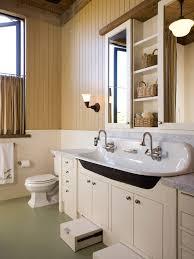 sinks stunning farmhouse bathroom sinks farmhouse bathroom sinks