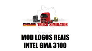 German Truck Simulator - Mod Logos Reais - YouTube Food Truck Festival Vintage Blems And Logos Vector Image Mack Logos Semitrucks Trailers Featuring Veritiv Cporation Outside Set Of With Concrete Mixer Royalty Free Freight Truck Stoc Envoy Shipping Pinterest The New Yelp Modern Suv Pickup Emblems Icons Stock Pickup Logo On White Background Clean Tn Sales Consignment Abilene Tx We Have Experience In About Reddaway Collection 25 Download