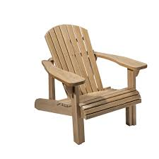 Adirondack Chair Templates With Plan And Stainless Steel Hardware ... Wooden Rocking Chair On The Terrace Of An Exotic Hotel Stock Photo Trex Outdoor Fniture Txr100 Yacht Club Rocking Chair Summit Padded Folding Rocker Camping World Loon Peak Greenwood Reviews Wayfair 10 Best Chairs 2019 Boston Loft Furnishings Carolina Lowes Canada Pdf Diy Build Adirondack Download A Ercol Originals Chairmakers Heals Solid Wood Montgomery Ward Modern Youtube
