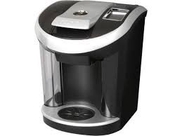 Keurig Vue V700 Single Serve Brewing System With 8 Count Variety Box 27000