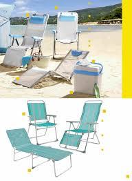chaise de plage carrefour catalogue carrefour jardin 7 22 mai 2013 page 27