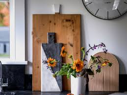 Meyer Decorative Surfaces Hudson Oh by Kitchenware Curated Collection From Remodelista