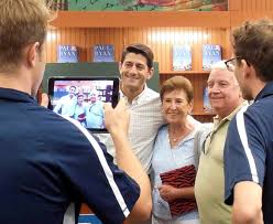 Paul Ryan Enjoys Biggest Crowd Of His Book Tour At Barnes & Noble ... 6265 Sw 48th Ave Ocala Fl 34474 Estimate And Home Details Trulia Gift Cards Display Stock Photos Images Supcharger Teslaraticom 444 Acres Sr 200 Frontage B Busch Realty Florida Real Rv Camp Resort Find Campgrounds Near Barnes Noble Store Directory Scrapbook Today Magazine Armstrong Homes Home Builders Nook 1st Edition 2gb Wifi 3g Unlocked 6in Eager Fans Greet Oliver North On Tour At Villages Reilly Arts Center Scores Upcoming Business Workshops