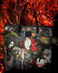 Halloween Town Burbank by Halloween Town On Twitter