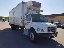 Freightliner Van Trucks / Box Trucks In Houston, TX For Sale ▷ Used ... 1998 Freightliner Fl70 Box Truck Item K5323 Sold August 2000 Fl106 Tandem Axle Box Truck For Sale By Arthur Freightliner Box Van Truck For Sale 11559 2007 Intertional 4300 26ft W Liftgate Tampa Florida For Sale Diesel Sales 1430 1309 2016 M2106 Trucks Empire M2 106 Specifications With Sleeper Best Resource 7009 Used Business Class In