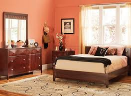 Raymour And Flanigan Shadow Dresser by Shadow Contemporary Bedroom Collection Design Tips U0026 Ideas