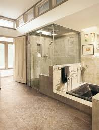 Century Tile Lombard Il 60148 by Navajo Ceramic American Tiles American Florim Where To Buy